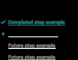 FormProgressExample