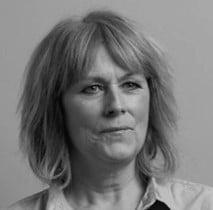 Clare Gledhill